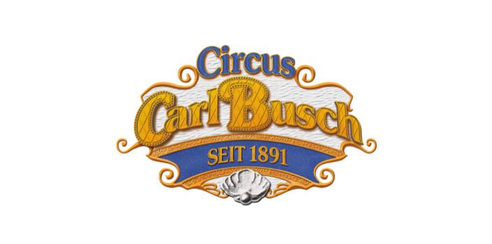 logo carl busch edit