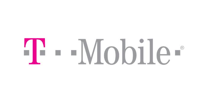 T-mobile edit