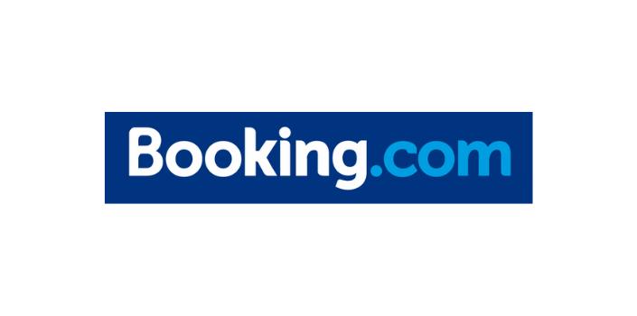 booking.com edit